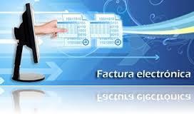 Factura Electronica ayuda y soporte