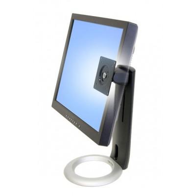 Ergotron 33 310 060 Soporte para LCD Neo Flex®