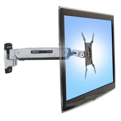 Servicio instalación - Soportes para pantallas - pared - techo
