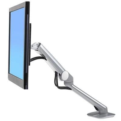Ergotron 45-436-026 Brazo de montaje en escritorio MX Mini