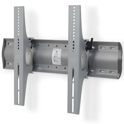 TM Soporte de pared con inclinación ajustable, XL