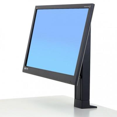 Kit para monitor LD único WorkFit