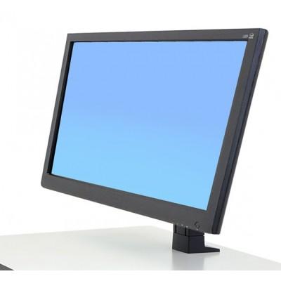 Kit para monitor HD único WorkFit
