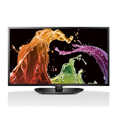 TV LG 55 LED 2 HDMI 1 USB FULLHD TRUMOTION 120HZ TRIPLE XD
