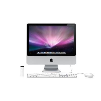 iMac1701 iMacApple