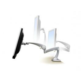 Brazo 45-174-300 Neo-Flex Ergotron articulado monitor/pantalla