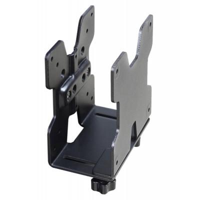 Ergotron 80-107-200 Soporte para thinclient - cliente ligero