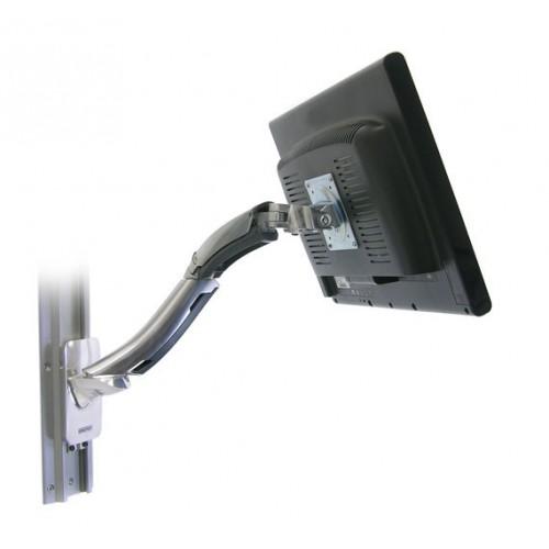 soporte brazo de pared mx para lcd 45 228 026. Black Bedroom Furniture Sets. Home Design Ideas