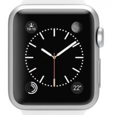 Apple watch   reloj deportivo SPORT