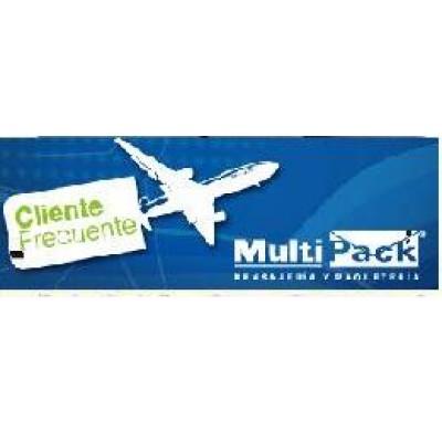Envio Multipack REPMexicana
