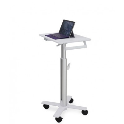StyleView S Tablet Cart, SV10   for Microsoft Surface