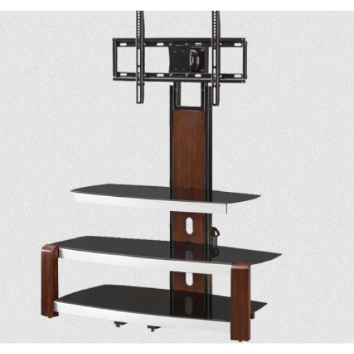 mueble soporte tv dise os arquitect nicos