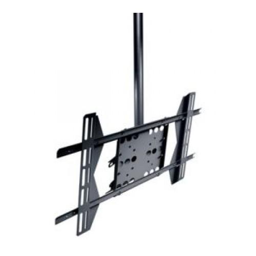 Soporte universal de techo tv 32 a 65 rotatorio - Soportes de tv para techo ...