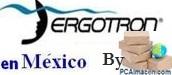 ErgotronMexico Soportes para pantallas