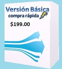 Convertir XML a PDF Basica
