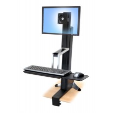 WorkFit-S, una pantalla LD