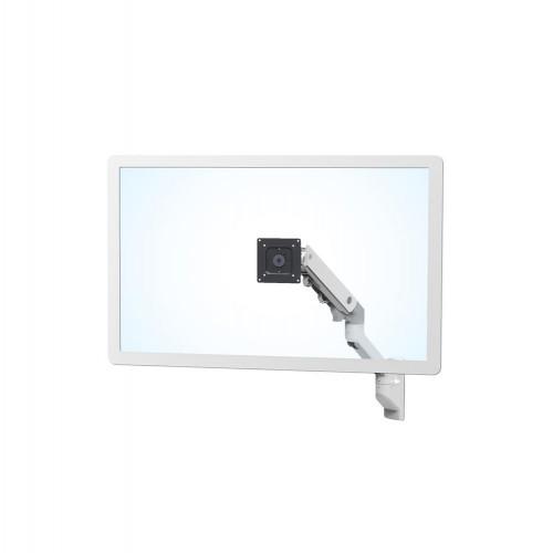 Brazo de pared para monitor HX 45-478-216