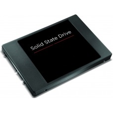 Disco duro SSD unidad estado sólido 60GB mejor precio