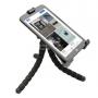 Soporte Universal Flexible de Movimiento Completo para Tableta-Ergotron