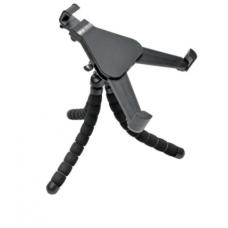 Soporte Universal Flexible de Movimiento Completo para Tableta