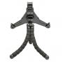 Soporte Universal Flexible de Movimiento Completo para Tableta-Soporte-Universal-Flexible