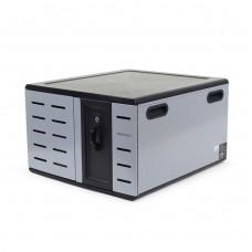 Zip12 Armario de escritorio de carga