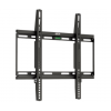 "Soporte de pared fijo de TV y monitores hasta 55"" DWF2655X se inclina DWF2655X"