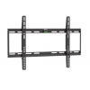"Soporte de pared fijo c/inclinacion TV y monitores hasta 70"" DWF3270X TLDWF3270Xi"