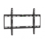 "Soporte de pared fijo c/inclinacion TV y monitores hasta 70"" DWF3270X"