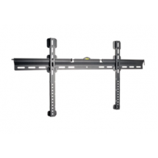 "Soporte de pared fijo para TV y monitores hasta 70"" DWF3770L"