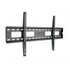 """Soporte de pared fijo para TV y monitores de 45"""" a 85"""" DWF4585X DWF4585X"""
