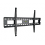 "Soporte de pared fijo para TV y monitores de 45"" a 85"" DWF4585X-Soporte-de-pared-fijo"