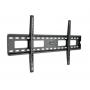 """Soporte de pared fijo para TV y monitores de 45"""" a 85"""" DWF4585X"""