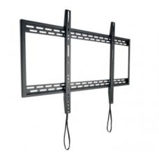 """Soporte de pared fijo para TV y monitores de 60"""" a 100"""" DWF60100XX"""