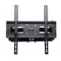 "Soporte de Pared Giratorio / Inclinable para TV y monitores de 26"" a 55"" DWM2655M-DWM2655M"