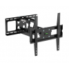 "Soporte de Pared Giratorio / Inclinable para TV y monitores de 26"" a 55"" DWM2655M DWM2655M"