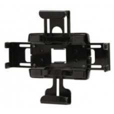 SOPORTE UNIVERSAL PARED PARA TABLET HASTA 19MM,VESA