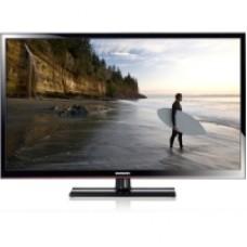 TV PLASMA 43 60HZ 3D CONECT 2HDMI 1USB HIGH GLOSS