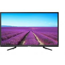 """Televisión LED Hisense 32H3B2 - 32"""" - 1366 x 768 Pantalla+USB+HDMI"""