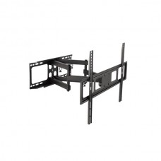 "Soporte De Pared De Brazo Para TV´S De 37 ""-70"""