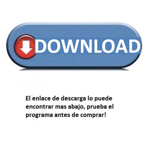 Utileria para descargar Facturas Electrónicas XML CFDi SAT