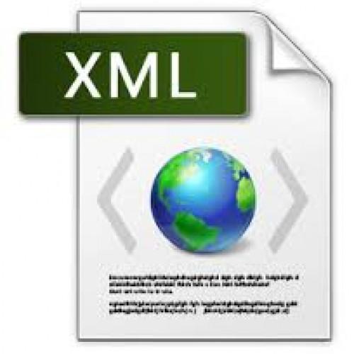Conversor XMLaPDF Masivo Excel