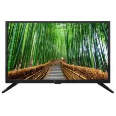 "Pantalla de Television Basica 32"" HD 2 HDMI 1 USB SIN SMART"
