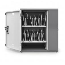 Gabinete de carga YES20 para tabletas