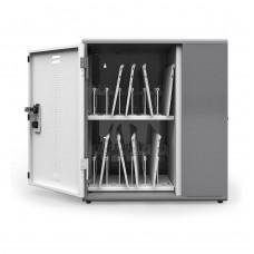 Gabinete de carga YES12 para mini portátiles