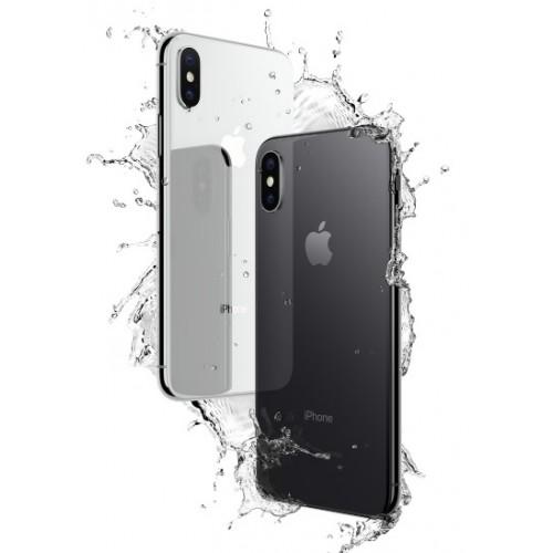 Iphone X Nuevo Pantalla de 5.8 pulgadas