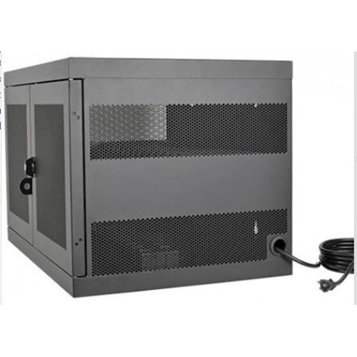 estacion de carga computadora