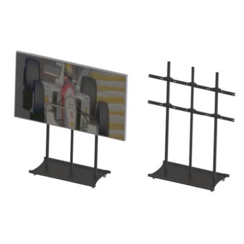base para pantalla costo