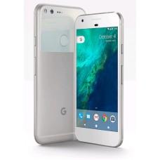 Celular Pixel by Google Modelo Mexico