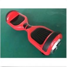 Scooter electrico 2 ruedas skywalker Board tabla patineta luces